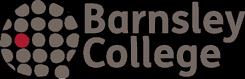 Barnsley College.