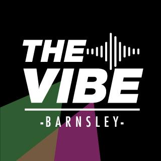 The Vibe Barnsley