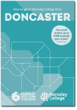 Doncaster_Travel_Guide_cover