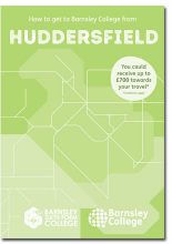 Huddersfield_Travel_Guide_cover