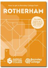 Rotherham_Travel_Guide_cover