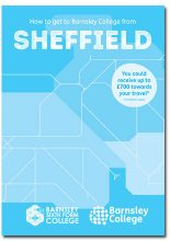 Sheffield_Travel_Guide_cover