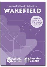 Wakefield_Travel_Guide_cover