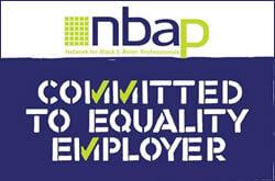 nbap_logo