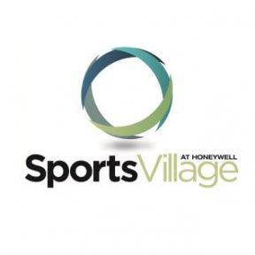 Sports Village at Honeywell