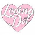 loving_dot