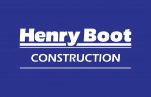 #8427_HEN_Henry Boot_DEV3