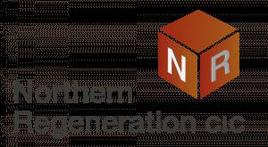 nr-logo-2