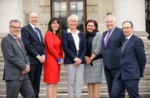 Professional Skills Partnership launched to help employers across the region