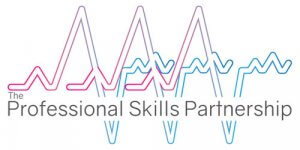 Professional Skills Partnership