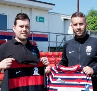 Sports Academy teams up with Barnsley RUFC