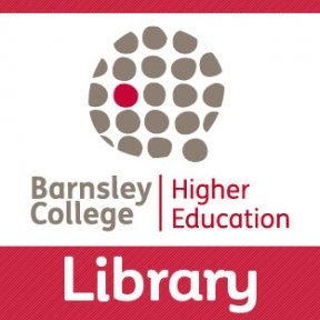 Barnsley College Higher Education Library