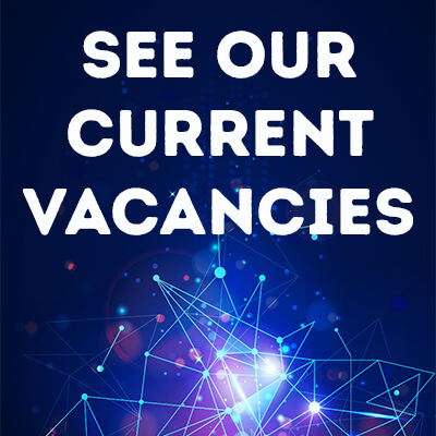 see our current vacancies