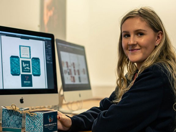Prospective students can still apply to Barnsley College
