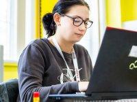 Online course for budding entrepreneurs