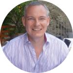 John Horton of Fresh Thinking Marketing