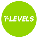 T- Levels