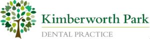 Kimberworth Park Dental Practice Logo