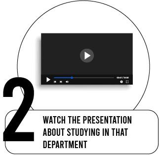 Watch the presentation
