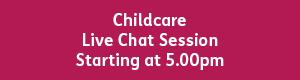 Childcare 5.00