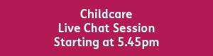 Childcare 5.45
