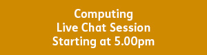 Computing 5.00pm