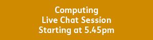 Computing 5.45pm