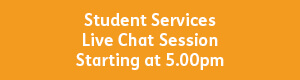 Student Services 5.00