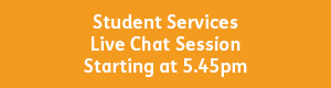 Student Services 5.45