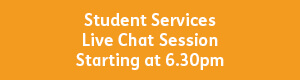 Student Services 6.30