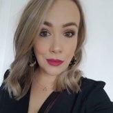 Kate MacDonald, Upskill Shrops Lead at Shropshire Council
