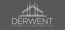 Derwent Joinery and Construction Ltd logo