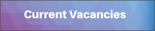 Current Vacancies at Barnsley College and Barnsley Sixth Form College