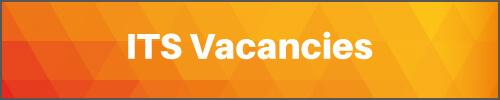 ITS Vacancies