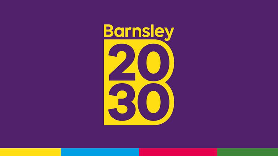 Barnsley 2030