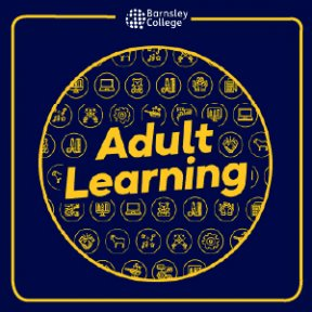 Adult Learning guide image