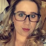 Kayleigh Ellis Instructor k.ellis@barnsley.ac.uk